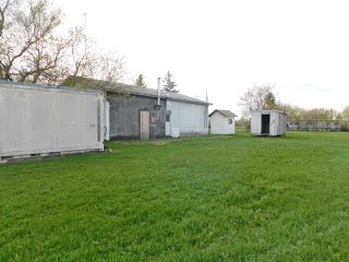 Photo 3: Lots 22-28 50th Avenue: Opal Vacant Lot for sale : MLS®# E4141204
