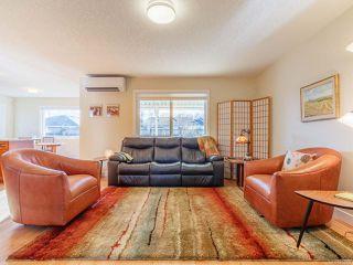 Photo 28: 879 Temple St in PARKSVILLE: PQ Parksville House for sale (Parksville/Qualicum)  : MLS®# 804990