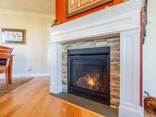 Photo 15: 879 Temple St in PARKSVILLE: PQ Parksville House for sale (Parksville/Qualicum)  : MLS®# 804990