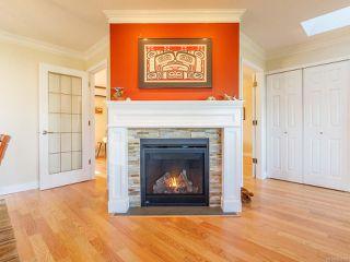 Photo 14: 879 Temple St in PARKSVILLE: PQ Parksville House for sale (Parksville/Qualicum)  : MLS®# 804990