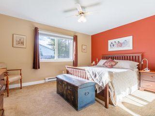 Photo 8: 879 Temple St in PARKSVILLE: PQ Parksville House for sale (Parksville/Qualicum)  : MLS®# 804990
