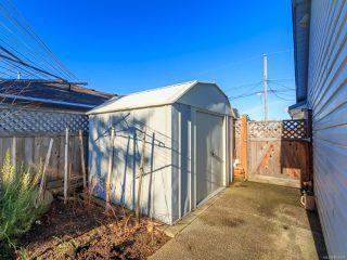 Photo 43: 879 Temple St in PARKSVILLE: PQ Parksville House for sale (Parksville/Qualicum)  : MLS®# 804990