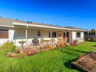 Photo 38: 879 Temple St in PARKSVILLE: PQ Parksville House for sale (Parksville/Qualicum)  : MLS®# 804990