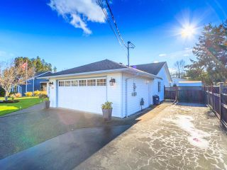 Photo 44: 879 Temple St in PARKSVILLE: PQ Parksville House for sale (Parksville/Qualicum)  : MLS®# 804990
