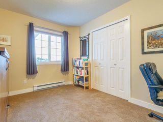 Photo 32: 879 Temple St in PARKSVILLE: PQ Parksville House for sale (Parksville/Qualicum)  : MLS®# 804990