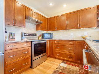 Photo 19: 879 Temple St in PARKSVILLE: PQ Parksville House for sale (Parksville/Qualicum)  : MLS®# 804990