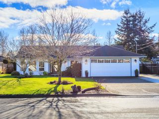Photo 48: 879 Temple St in PARKSVILLE: PQ Parksville House for sale (Parksville/Qualicum)  : MLS®# 804990