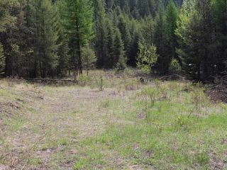 Photo 2: 3550 33 Highway in No City Value: FVREB Out of Town Land for sale : MLS®# R2341082