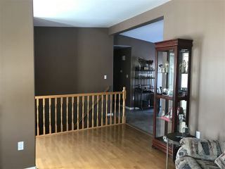 Photo 10: 116 Green Hill Road in Alma: 108-Rural Pictou County Residential for sale (Northern Region)  : MLS®# 201903360