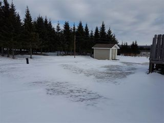 Photo 6: 116 Green Hill Road in Alma: 108-Rural Pictou County Residential for sale (Northern Region)  : MLS®# 201903360