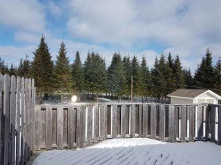 Photo 5: 116 Green Hill Road in Alma: 108-Rural Pictou County Residential for sale (Northern Region)  : MLS®# 201903360