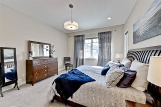 Photo 15: 1803 AINSLIE Court in Edmonton: Zone 56 House for sale : MLS®# E4146076
