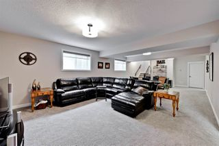 Photo 27: 1803 AINSLIE Court in Edmonton: Zone 56 House for sale : MLS®# E4146076