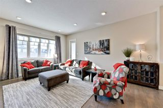 Photo 13: 1803 AINSLIE Court in Edmonton: Zone 56 House for sale : MLS®# E4146076