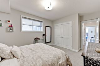 Photo 23: 1803 AINSLIE Court in Edmonton: Zone 56 House for sale : MLS®# E4146076