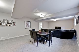 Photo 26: 1803 AINSLIE Court in Edmonton: Zone 56 House for sale : MLS®# E4146076