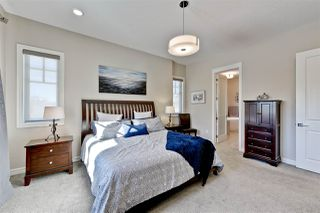 Photo 16: 1803 AINSLIE Court in Edmonton: Zone 56 House for sale : MLS®# E4146076