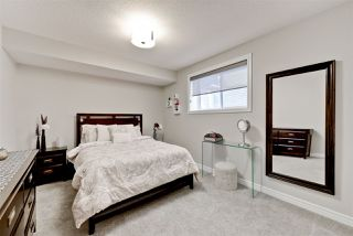 Photo 22: 1803 AINSLIE Court in Edmonton: Zone 56 House for sale : MLS®# E4146076