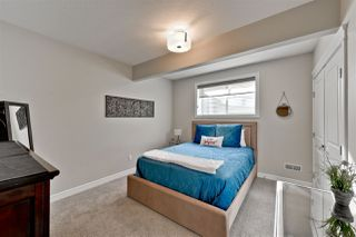 Photo 21: 1803 AINSLIE Court in Edmonton: Zone 56 House for sale : MLS®# E4146076