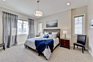Photo 14: 1803 AINSLIE Court in Edmonton: Zone 56 House for sale : MLS®# E4146076