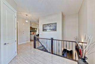 Photo 3: 1803 AINSLIE Court in Edmonton: Zone 56 House for sale : MLS®# E4146076