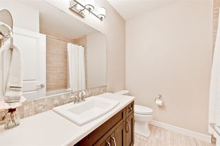Photo 24: 1803 AINSLIE Court in Edmonton: Zone 56 House for sale : MLS®# E4146076