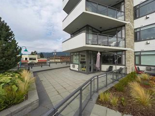 "Photo 15: 208 5665 TEREDO Street in Sechelt: Sechelt District Condo for sale in ""WATERMARK at Sechelt"" (Sunshine Coast)  : MLS®# R2345982"