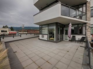 "Photo 14: 208 5665 TEREDO Street in Sechelt: Sechelt District Condo for sale in ""WATERMARK at Sechelt"" (Sunshine Coast)  : MLS®# R2345982"