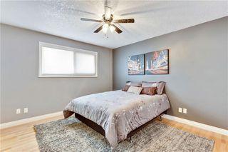 Photo 12: 168 BRACEWOOD Road SW in Calgary: Braeside Detached for sale : MLS®# C4232286