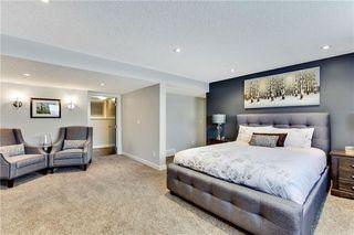 Photo 16: 168 BRACEWOOD Road SW in Calgary: Braeside Detached for sale : MLS®# C4232286