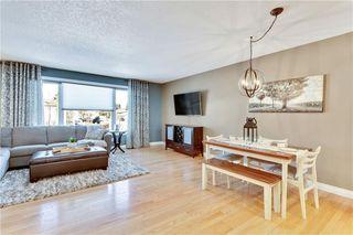 Photo 5: 168 BRACEWOOD Road SW in Calgary: Braeside Detached for sale : MLS®# C4232286