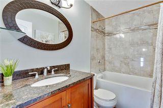 Photo 9: 168 BRACEWOOD Road SW in Calgary: Braeside Detached for sale : MLS®# C4232286