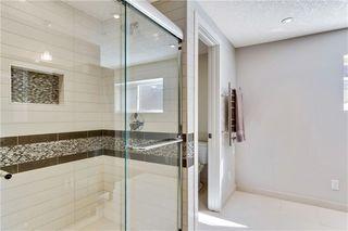 Photo 21: 168 BRACEWOOD Road SW in Calgary: Braeside Detached for sale : MLS®# C4232286