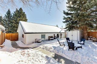 Photo 24: 168 BRACEWOOD Road SW in Calgary: Braeside Detached for sale : MLS®# C4232286