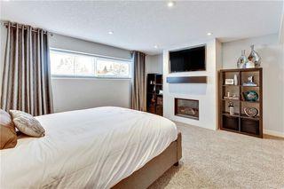 Photo 15: 168 BRACEWOOD Road SW in Calgary: Braeside Detached for sale : MLS®# C4232286