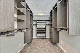 Photo 22: 168 BRACEWOOD Road SW in Calgary: Braeside Detached for sale : MLS®# C4232286