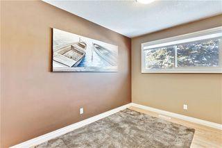 Photo 10: 168 BRACEWOOD Road SW in Calgary: Braeside Detached for sale : MLS®# C4232286