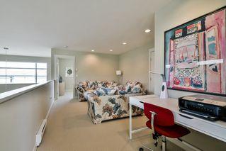 "Photo 14: 67 2603 162 Street in Surrey: Grandview Surrey Townhouse for sale in ""Vinterra"" (South Surrey White Rock)  : MLS®# R2348771"