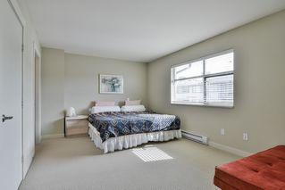 "Photo 13: 67 2603 162 Street in Surrey: Grandview Surrey Townhouse for sale in ""Vinterra"" (South Surrey White Rock)  : MLS®# R2348771"