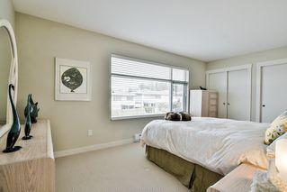 "Photo 15: 67 2603 162 Street in Surrey: Grandview Surrey Townhouse for sale in ""Vinterra"" (South Surrey White Rock)  : MLS®# R2348771"