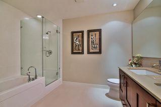 "Photo 12: 67 2603 162 Street in Surrey: Grandview Surrey Townhouse for sale in ""Vinterra"" (South Surrey White Rock)  : MLS®# R2348771"