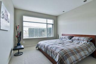 "Photo 11: 67 2603 162 Street in Surrey: Grandview Surrey Townhouse for sale in ""Vinterra"" (South Surrey White Rock)  : MLS®# R2348771"