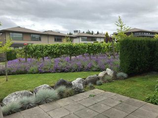 "Photo 20: 67 2603 162 Street in Surrey: Grandview Surrey Townhouse for sale in ""Vinterra"" (South Surrey White Rock)  : MLS®# R2348771"