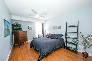 Photo 18: 5 2115 118 Street in Edmonton: Zone 16 Carriage for sale : MLS®# E4147713
