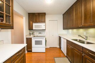 Photo 13: 5 2115 118 Street in Edmonton: Zone 16 Carriage for sale : MLS®# E4147713