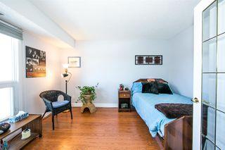 Photo 11: 5 2115 118 Street in Edmonton: Zone 16 Carriage for sale : MLS®# E4147713