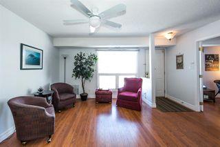Photo 7: 5 2115 118 Street in Edmonton: Zone 16 Carriage for sale : MLS®# E4147713