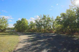 Photo 24: 5 2115 118 Street in Edmonton: Zone 16 Carriage for sale : MLS®# E4147713