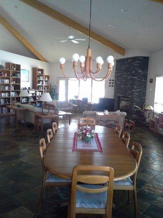 Photo 28: 662071 RGE RD 13: Rural Lesser Slave River M.D. House for sale : MLS®# E4148237