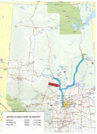 Photo 6: 662071 RGE RD 13: Rural Lesser Slave River M.D. House for sale : MLS®# E4148237